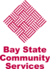 Bay State Community Services.png
