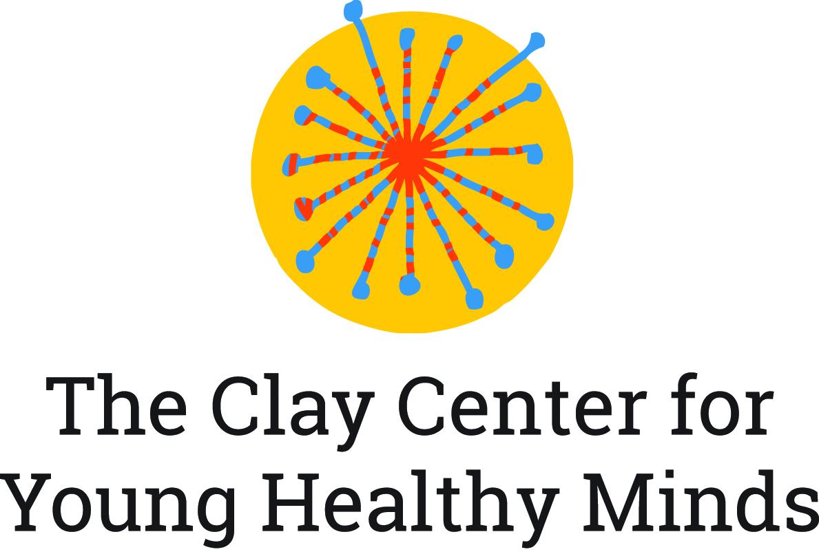 TheClayCenter_vertical-logo_CMYK.jpg