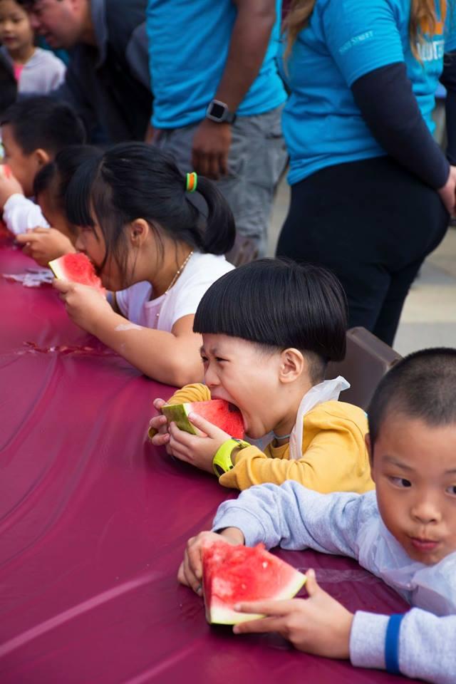OSF16 Mini eaters.jpg