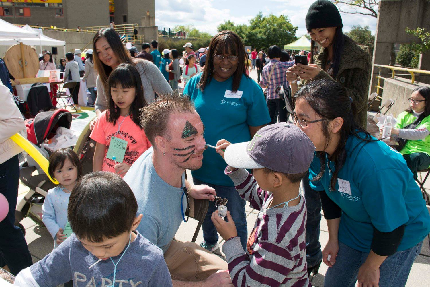 OSF 16 face painting.jpg