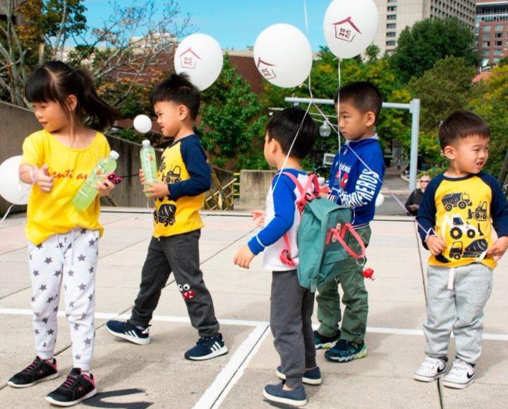 Balloonkids small.jpg