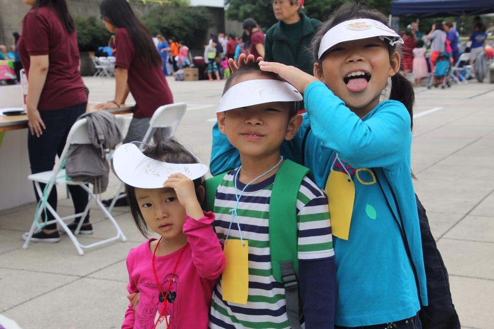3 cheeky kids small.jpg