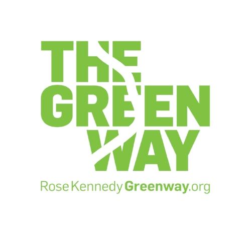 2018 Greenway Logo DISPLAY.jpg
