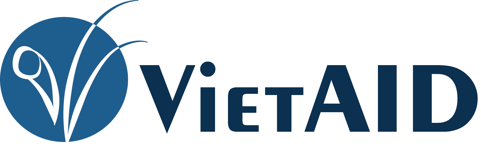VietAID Logo (png).png