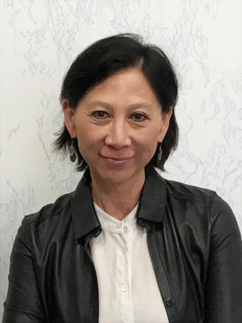 Yu-Wen Wu.jpg