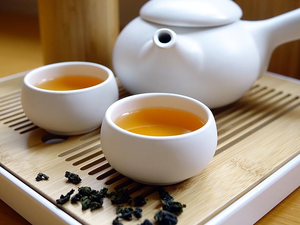 chinese-tea-2644251_960_720.jpg