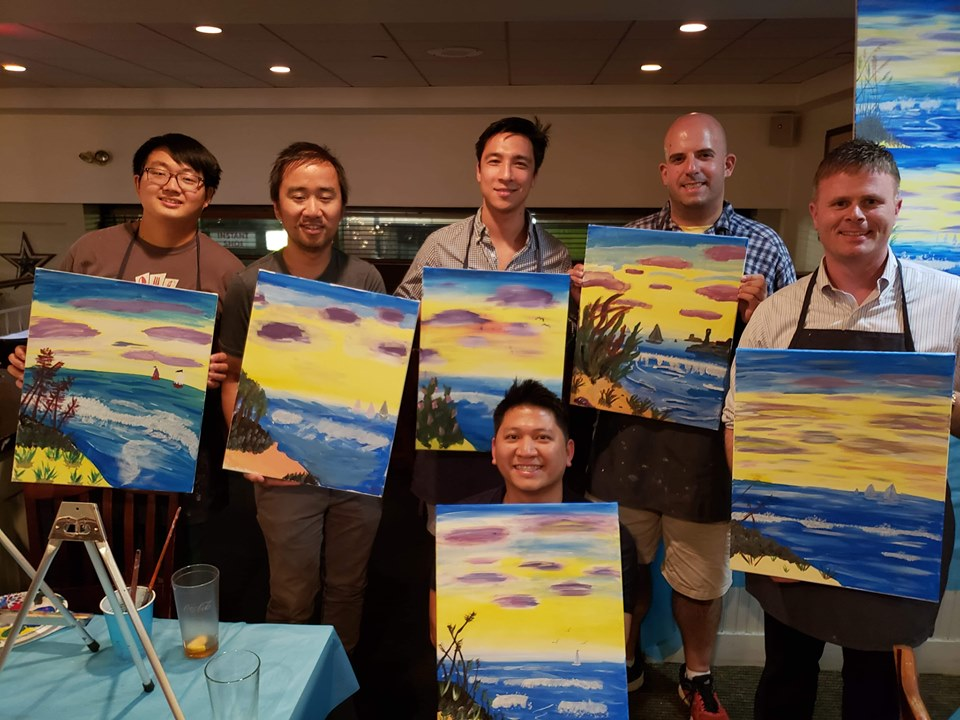 Bamboo-Circle-Paint-Nite.jpg