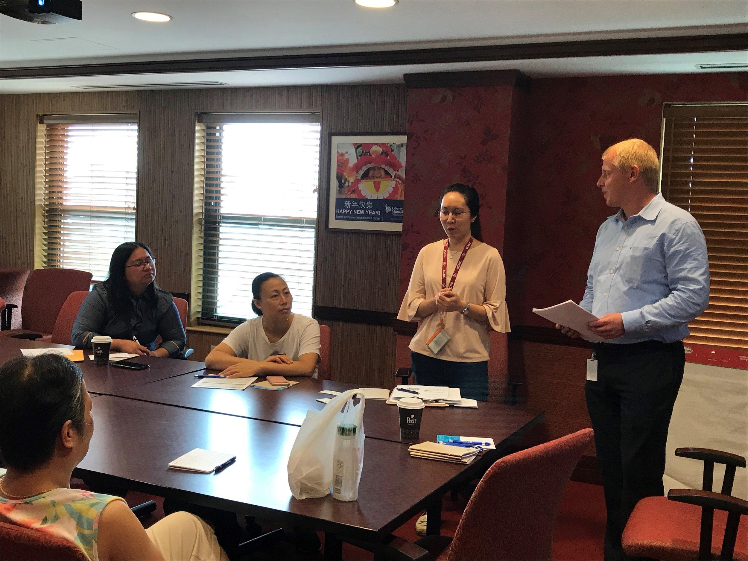 2019.08.22 CapitalOne Financial Workshop (1).jpg
