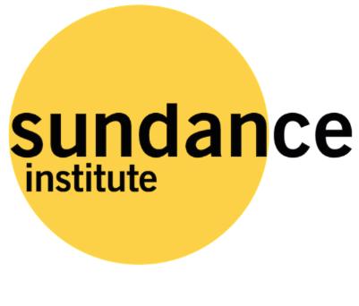2018—Sundance Short Film Lab Miami