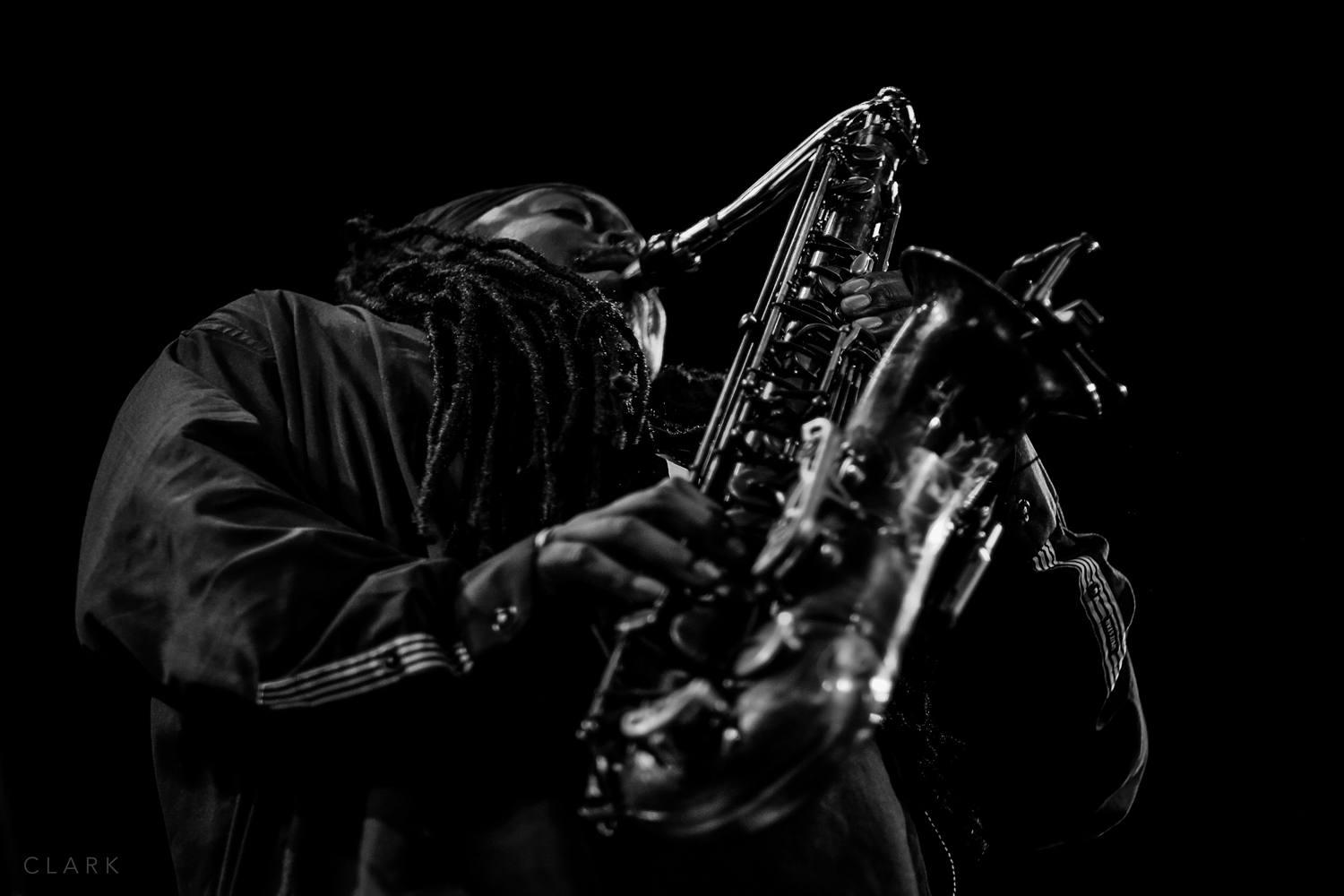 006_DerekClarkPhoto-Courtney_Pine.jpg