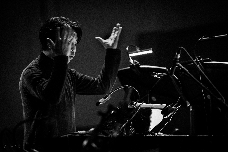 002_DerekClarkPhoto-Makoto_Ozone.jpg