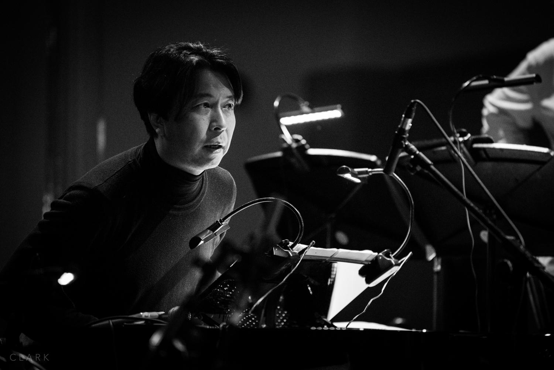 003_DerekClarkPhoto-Makoto_Ozone.jpg