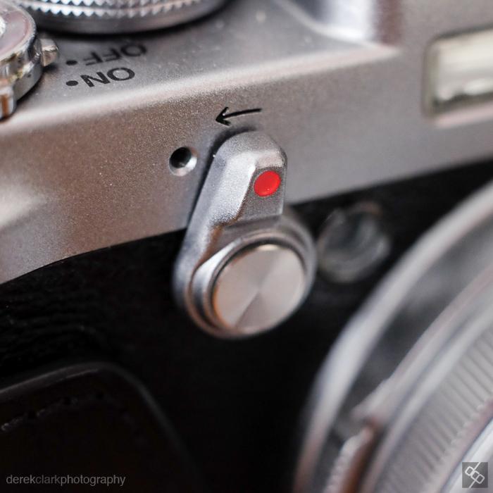 DerekClarkPhoto.com-Fuji-35mm-MCEX-11.jpg