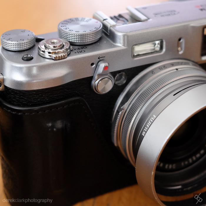 DerekClarkPhoto.com-Fuji-35mm.jpg
