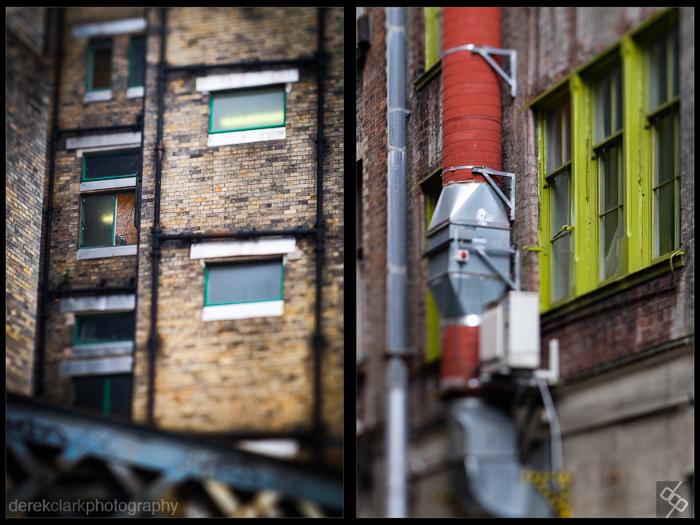 DerekClarkPhotography.com-TripBaby01