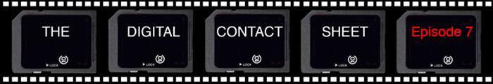 DigitalContactBanner07-700