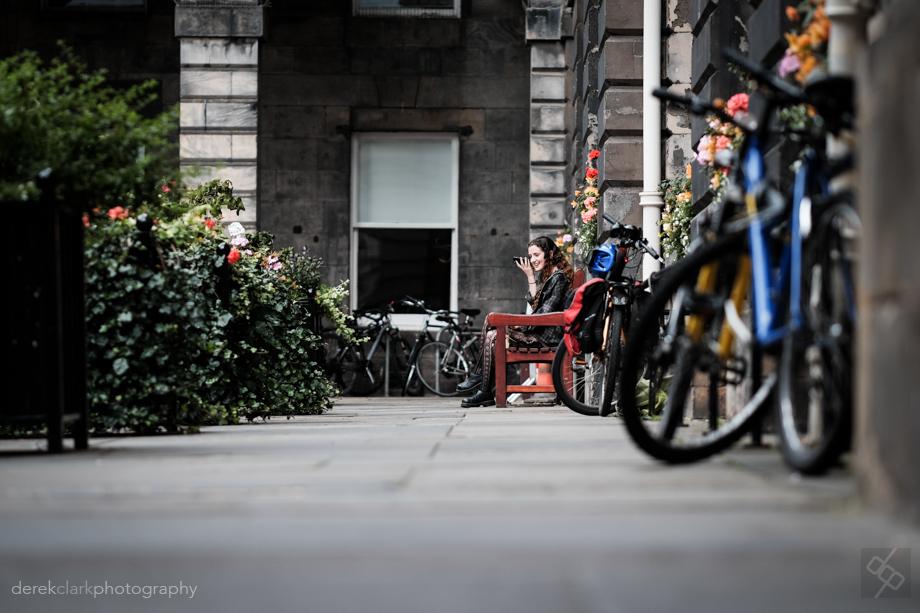 005-DerekClarkPhoto-Fuji_90mm_f2