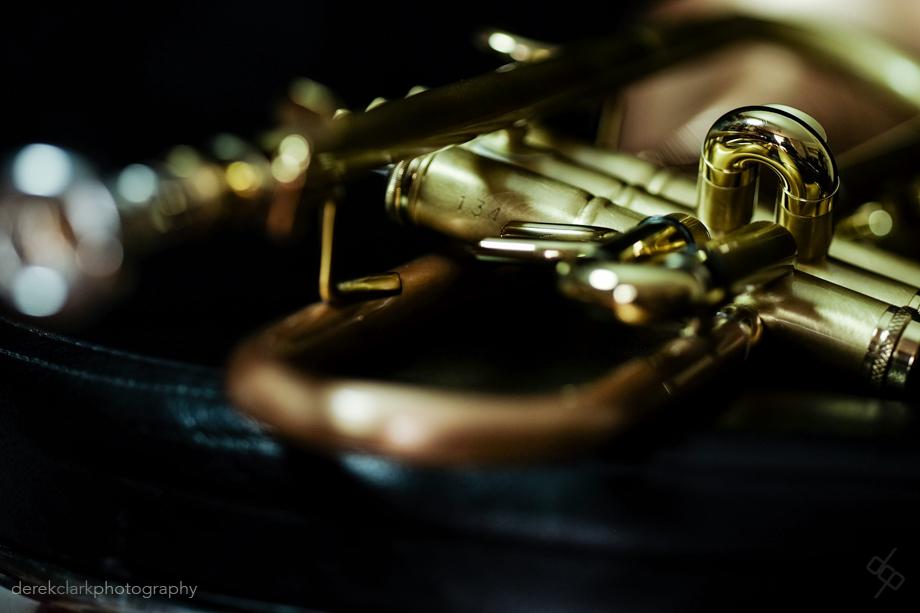 011-DerekClarkPhoto-Fuji_90mm_f2