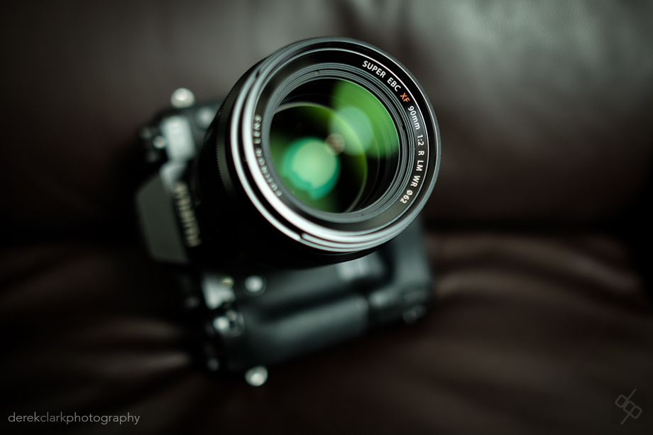 012-DerekClarkPhoto-Fuji_90mm_f2
