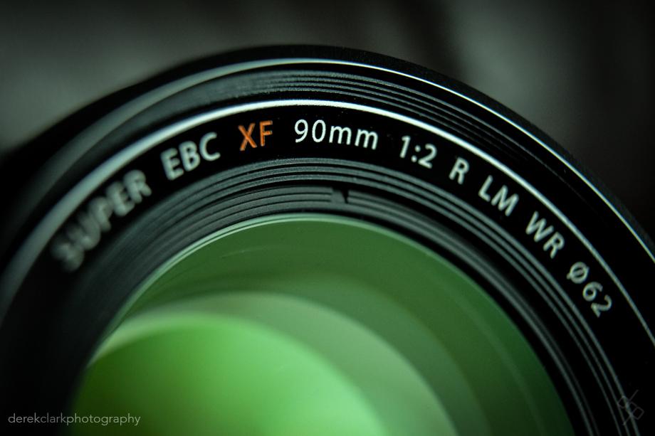 014-DerekClarkPhoto-Fuji_90mm_f2