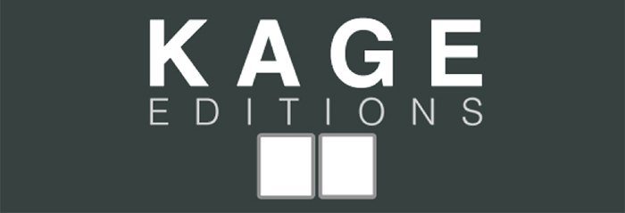 KageEditions700