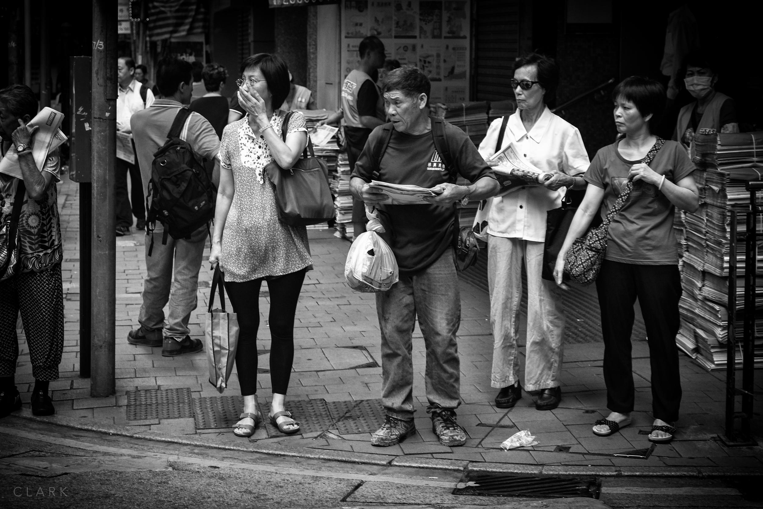 004_DerekClarkPhoto-Street_Portfolio.jpg