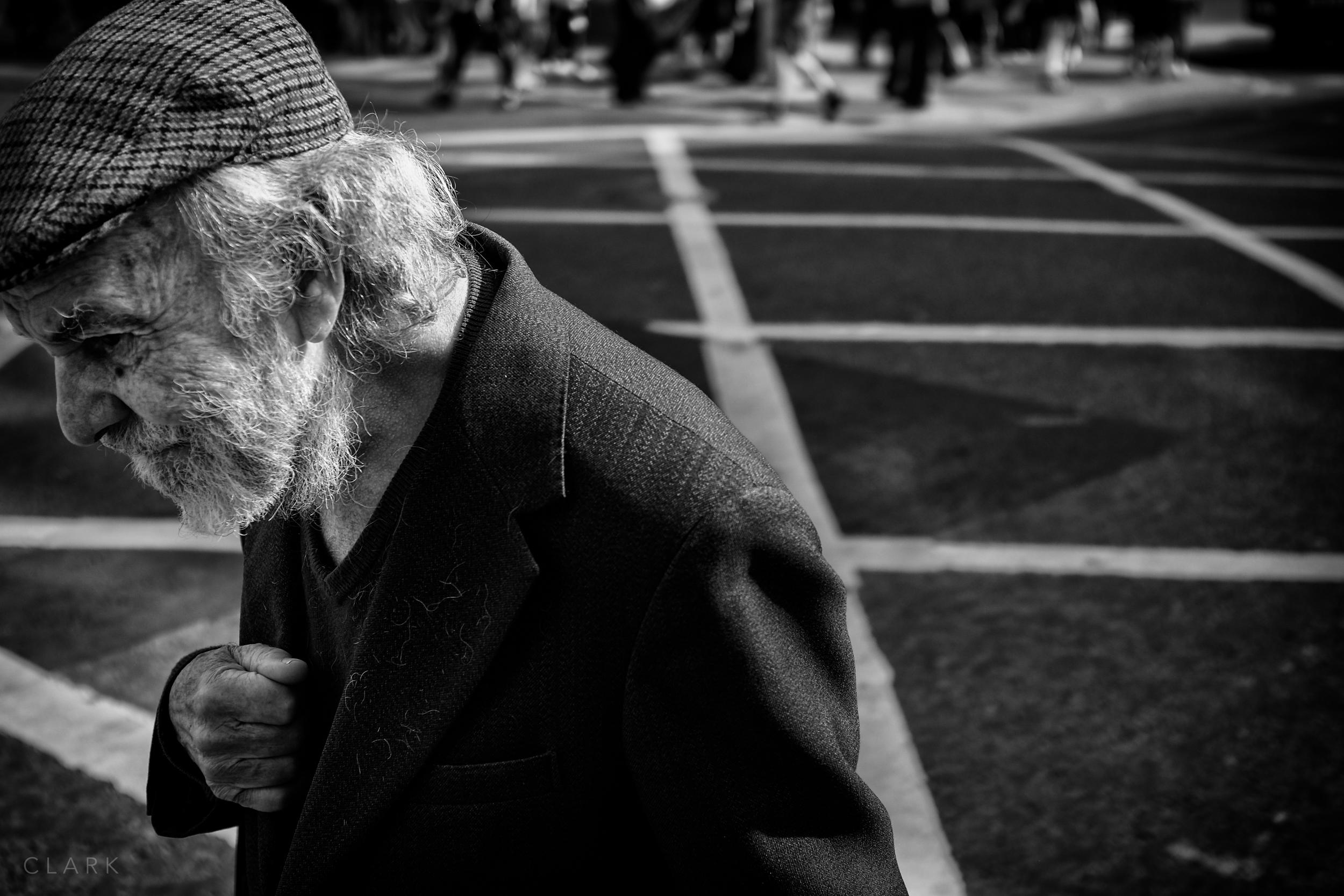 008_DerekClarkPhoto-Street_Portfolio.jpg