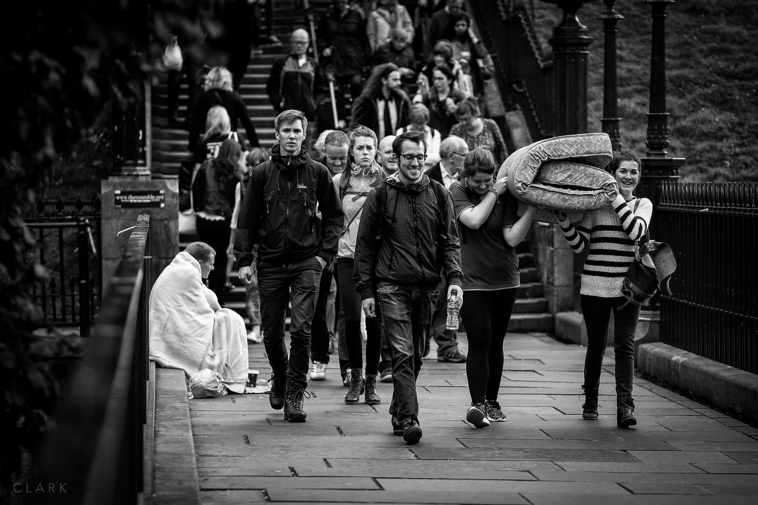015_DerekClarkPhoto-Street_Portfolio.jpg
