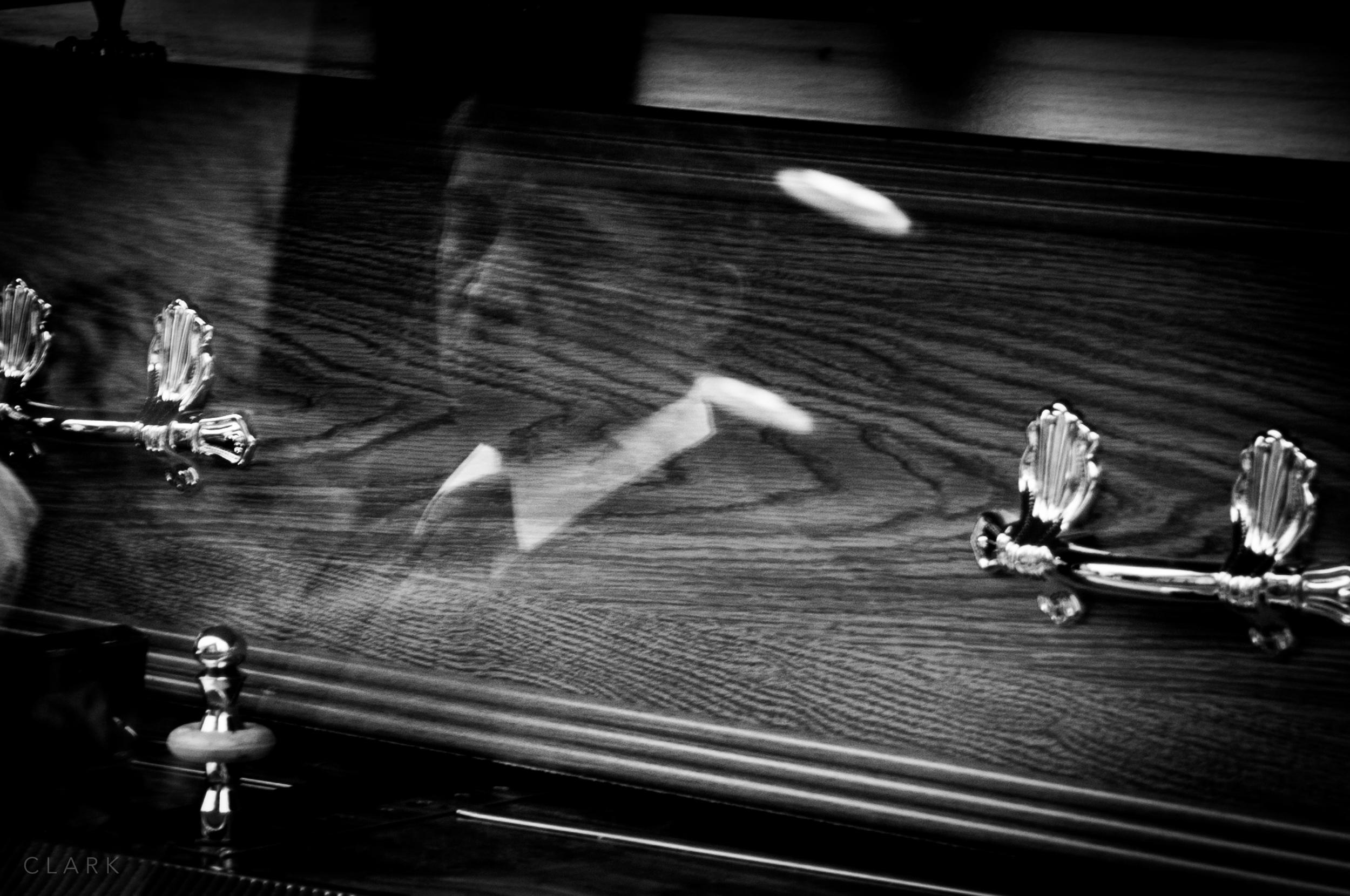 012_DerekClarkPhoto-Documentary.jpg