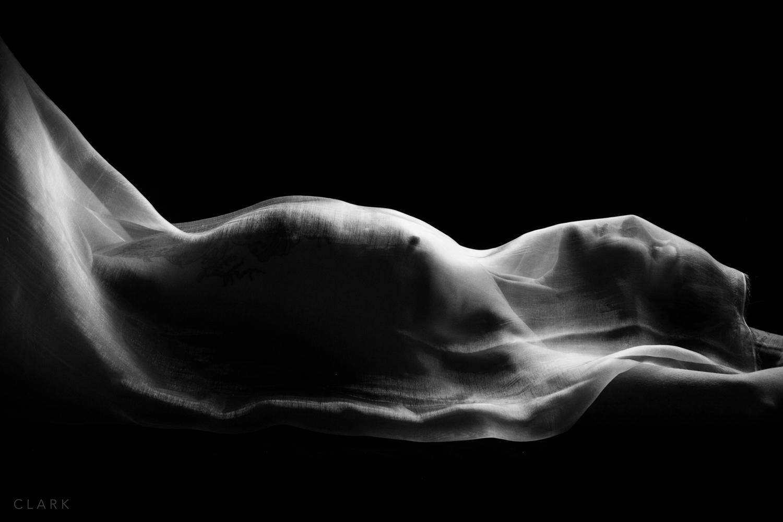 001_DerekClarkPhoto-Fine_Art_Nude.jpg