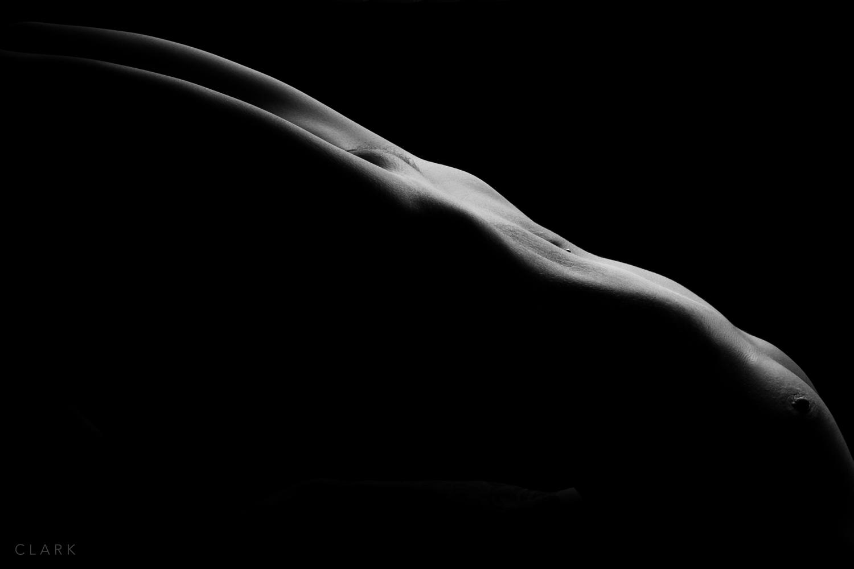 003_DerekClarkPhoto-Fine_Art_Nude.jpg