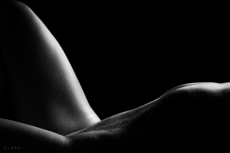 005_DerekClarkPhoto-Fine_Art_Nude.jpg