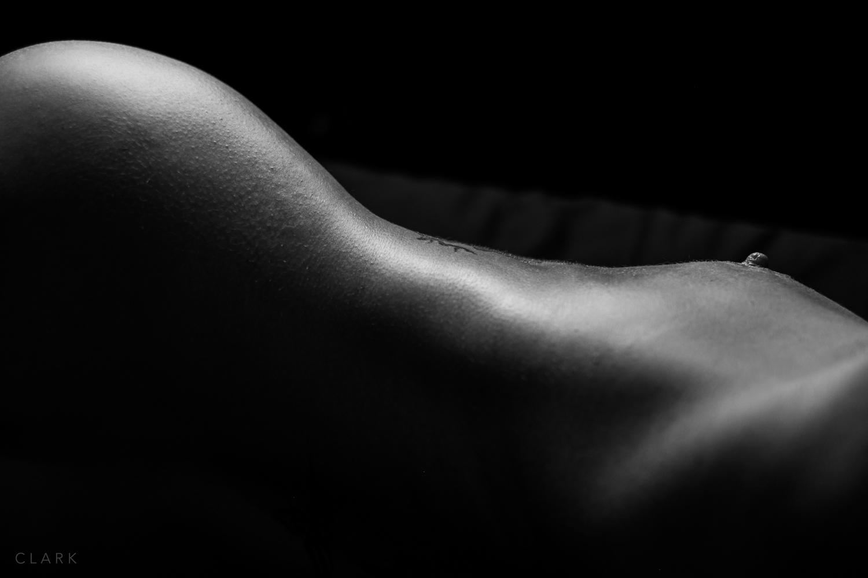 010_DerekClarkPhoto-Fine_Art_Nude.jpg