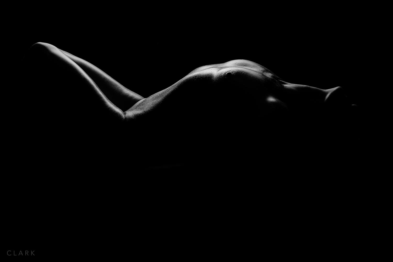 015_DerekClarkPhoto-Fine_Art_Nude.jpg