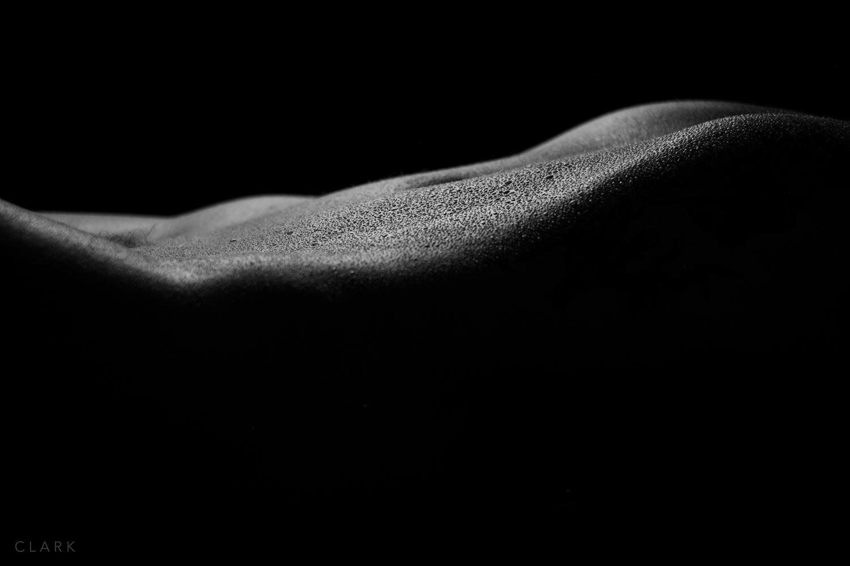 014_DerekClarkPhoto-Fine_Art_Nude.jpg