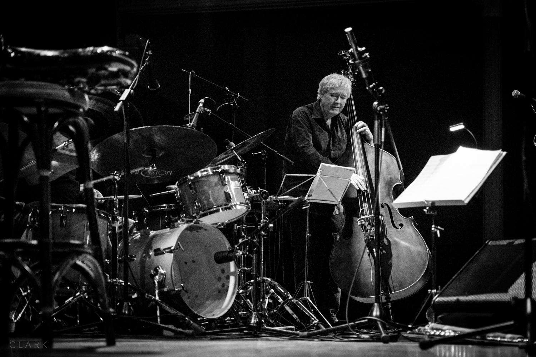 003_DerekClarkPhoto-Arild_Andersen_Trio.jpg