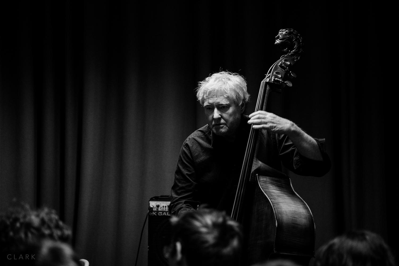 011_DerekClarkPhoto-Arild_Andersen_Trio.jpg