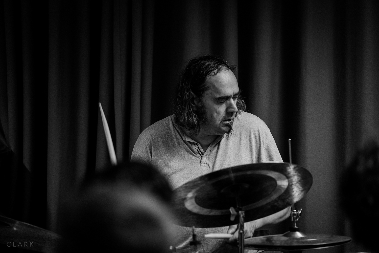 013_DerekClarkPhoto-Arild_Andersen_Trio.jpg