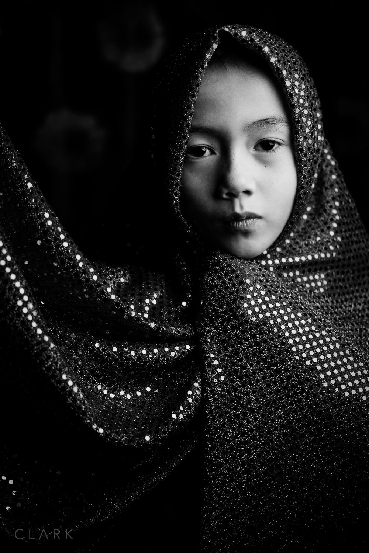 011_DerekClarkPhoto-Fuji_35mm_f2.jpg