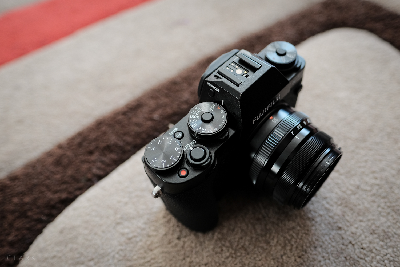 004_DerekClarkPhoto-Fuji_35mm_f2.jpg