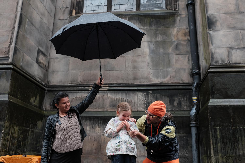 Edinburgh_Festival-World_Press_Photo-8