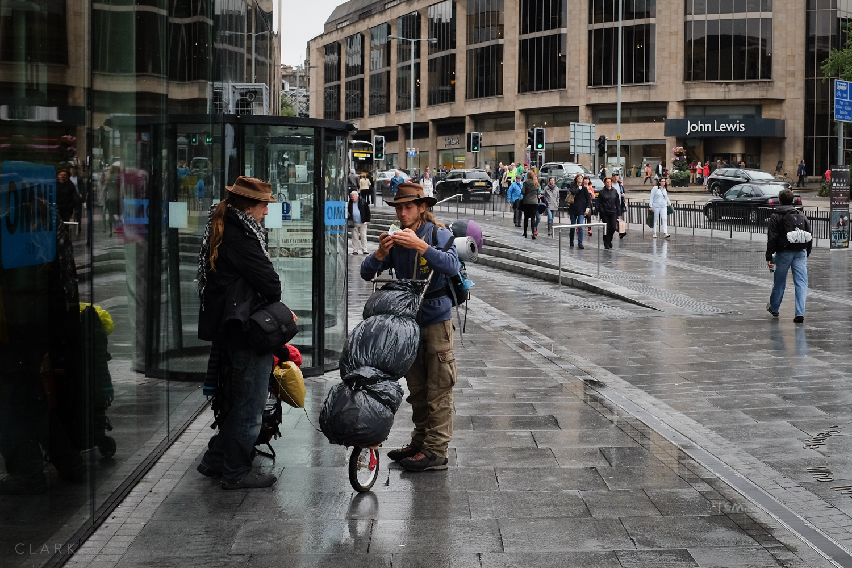 011_DerekClarkPhoto-Edinburgh_Festival_2015.jpg