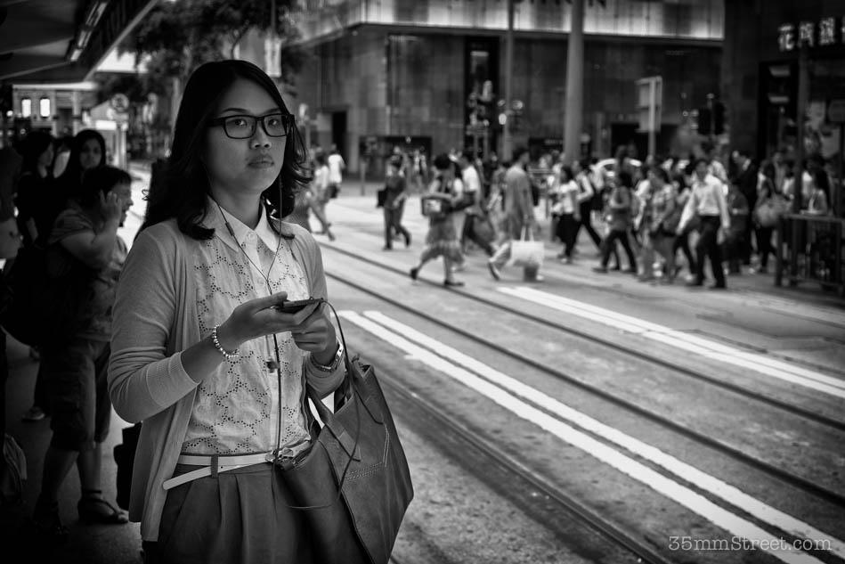 35mmStreet.com.DSCF5123-Edit