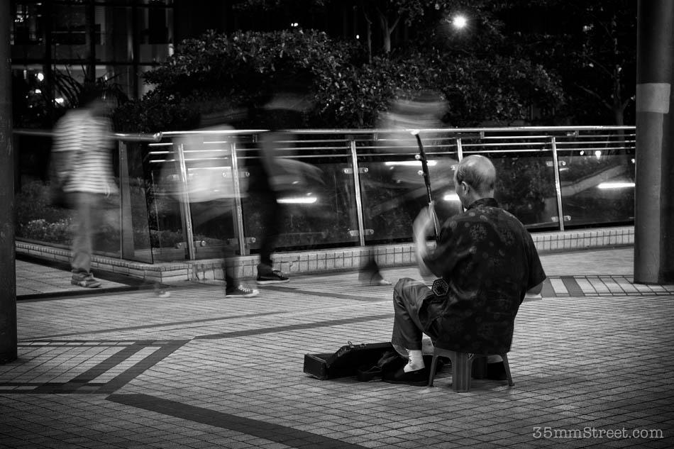 35mmStreet.com.DSCF5454-Edit