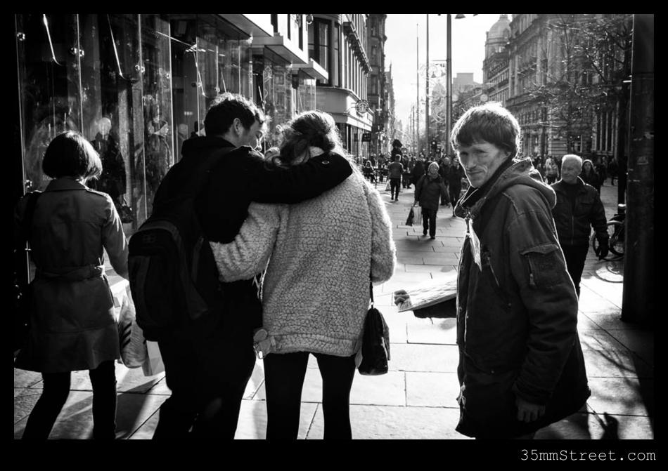 35mmStreet.com.DSCF8221-Edit