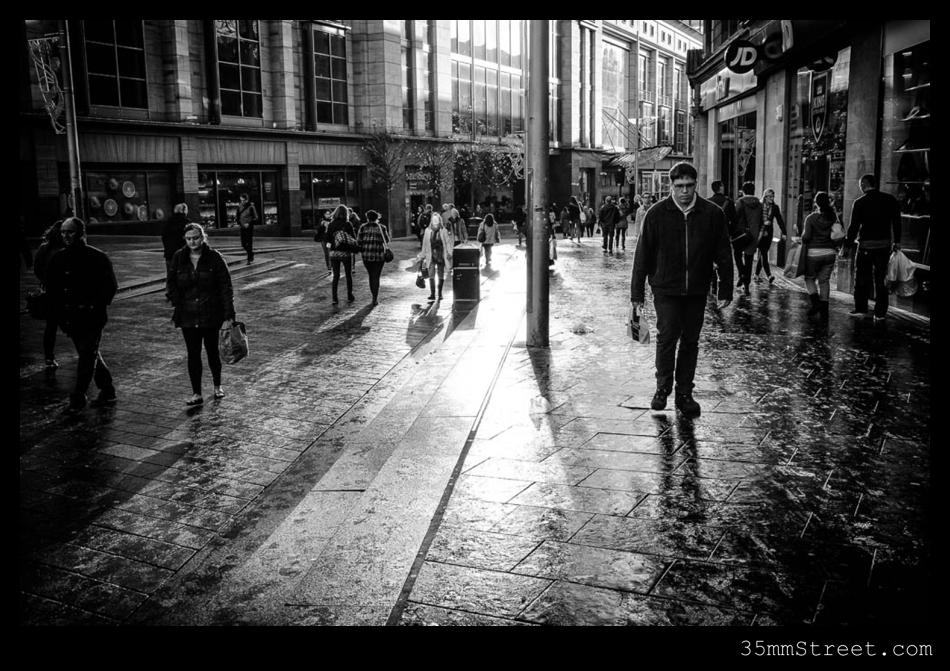 35mmStreet.com.DSCF8256-Edit