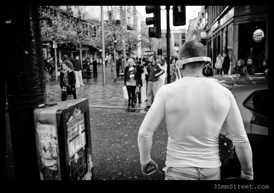 35mmStreet.com.DSCF8254-Edit