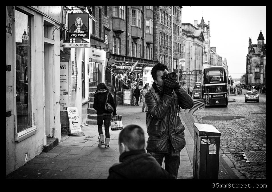35mmStreet.com.XP1X0392-Edit