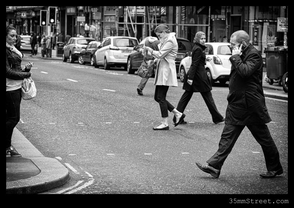 35mmStreet.com-X-T1-12
