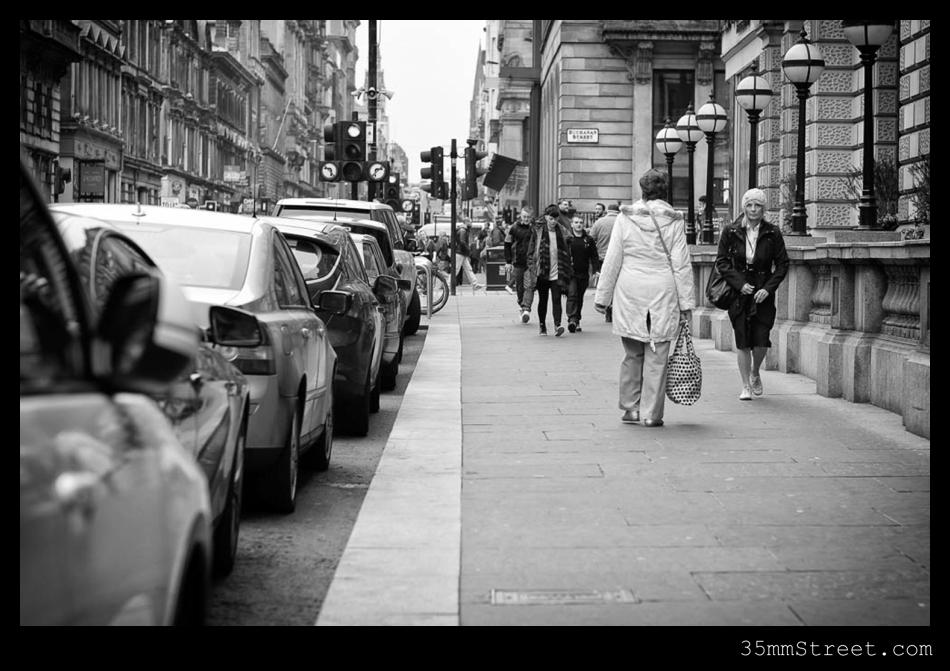 35mmStreet.com-X-T1-5